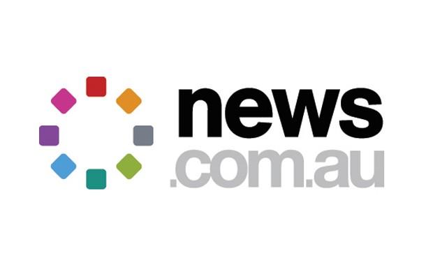 news.com_