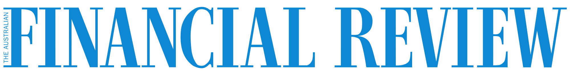 the-australian-financial-review-masthead