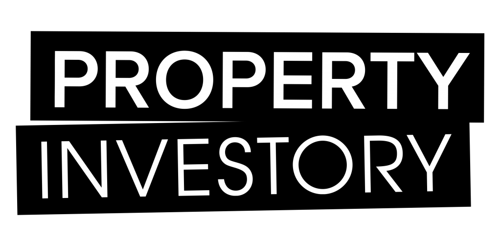 Property-Investory-Share-Logo
