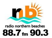 RNB-June08-180
