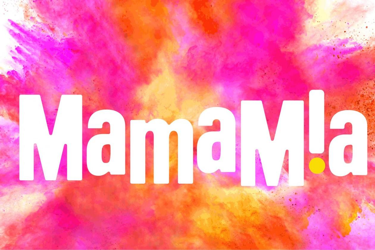 mamamia-1260x840