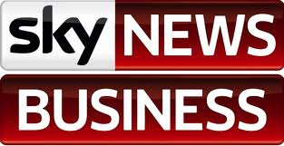 sky-business-news-logo