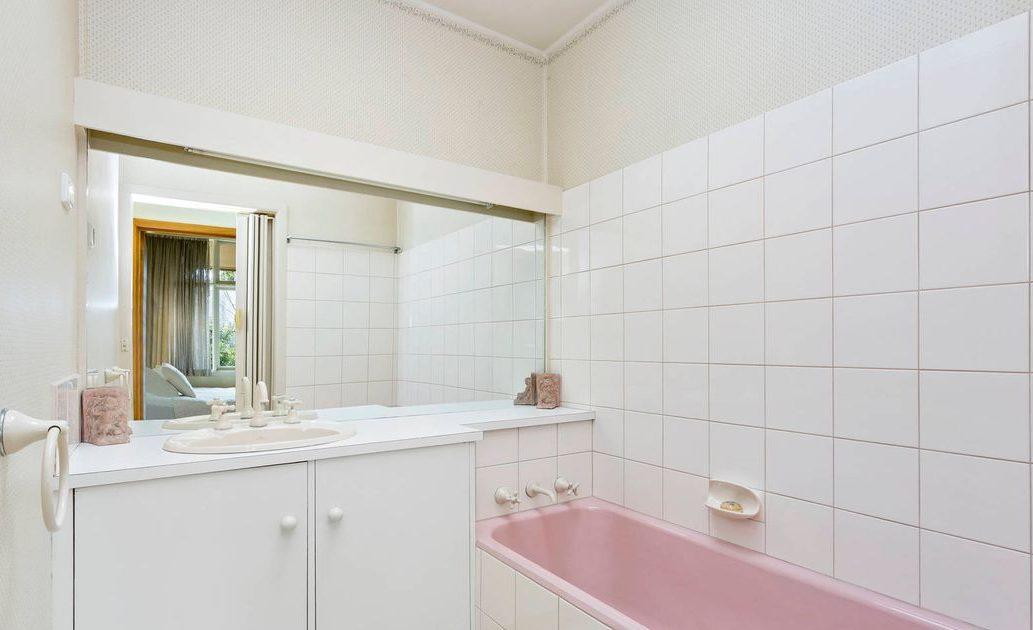 9 Lynette Ave Beaumaris- Bathroom