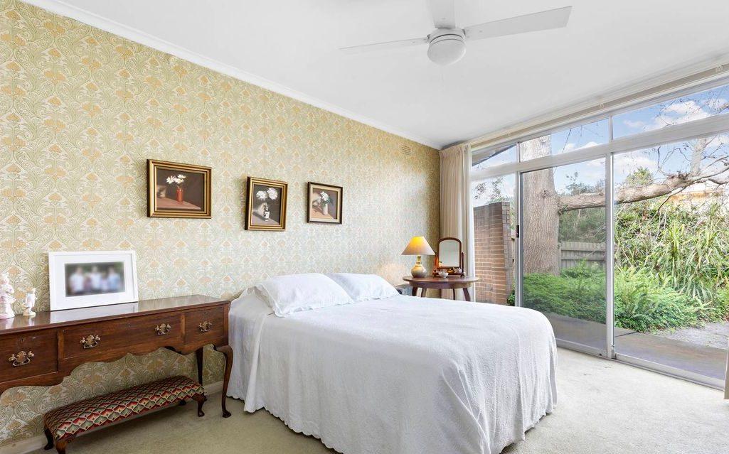 9 Lynette Ave Beaumaris- Bedroom