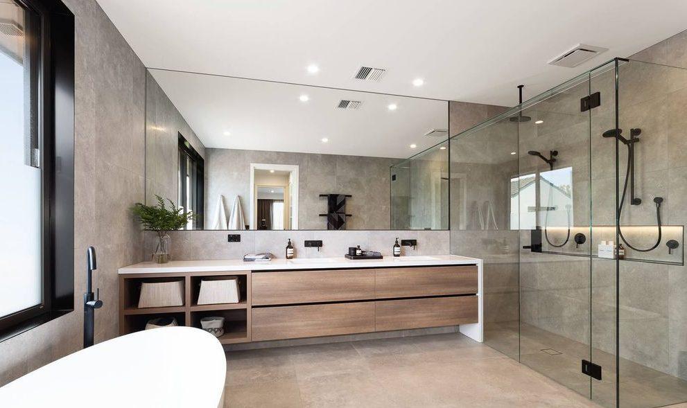80 Victoria St, Sandringham - bathroom