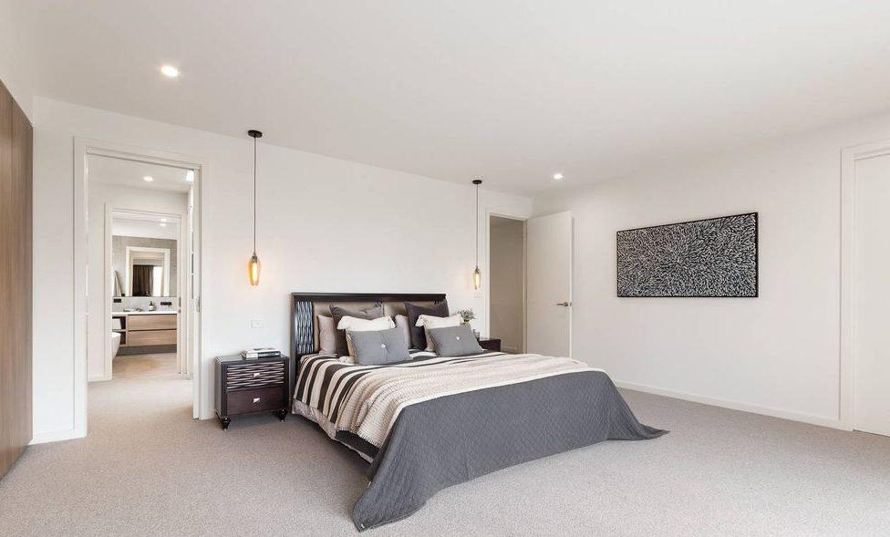 80 Victoria St, Sandringham - bedroom