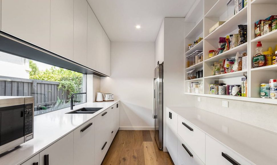 80 Victoria St, Sandringham - buttlers pantry